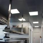 Keuken Kruidenmolen